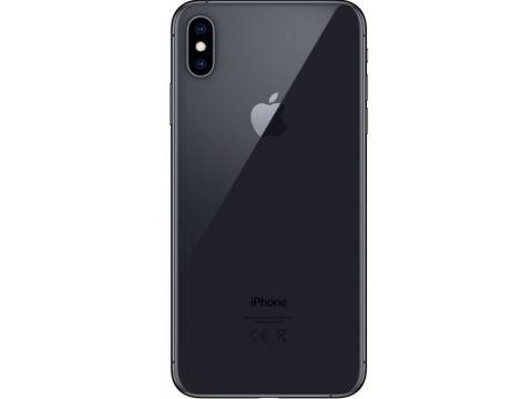 Смартфон Apple iPhone Xs Max 64Gb Space Gray Refurbished (XTD00252)