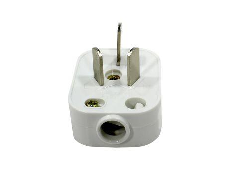Кран-водонагреватель Oping OP-K1 из нержавеющей стали с дисплеем 3000 Вт 220В (3678-11613)