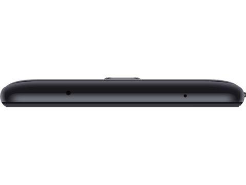 Смартфон Xiaomi Redmi Note 8 Pro 6/128GB Mineral Grey Global (XTD00125)