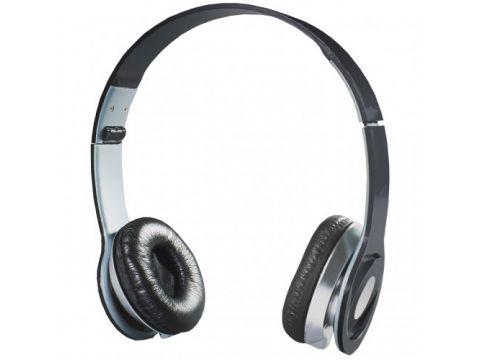 Проводные наушники Lesko Beats PV TM-SLL0001 Black (1854-5831a)