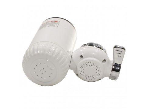 Насадка на кран Sast RX-013 проточный водонагреватель (2910-8854a)