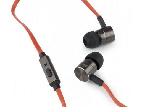 Гарнитура GMB Audio MHS-EP-LHR Black