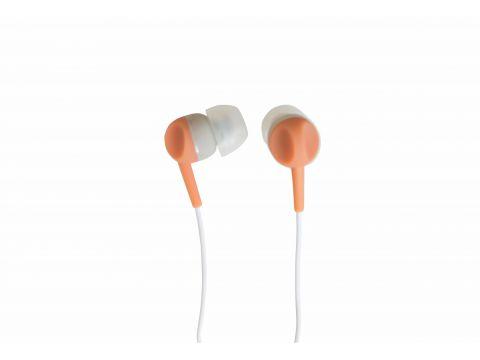 Наушники Smartfortec SE-103 Orange (44118)