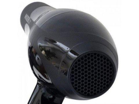 Фен для волос Mozer MZ5920 POWER- 5000W Черный (300340)