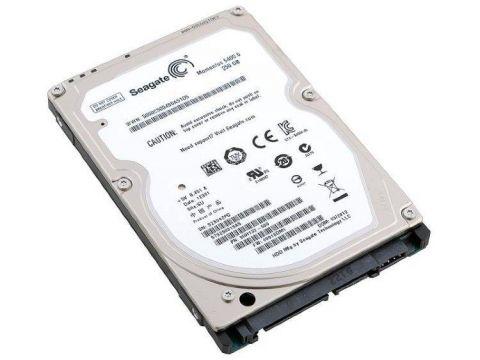 Жесткий диск Seagate ST9250315AS 250Gb  Refurbished SATA II (100172)