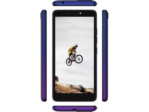 Смартфон Tecno POP 2 F (B1f) 1/16GB Dawn Blue