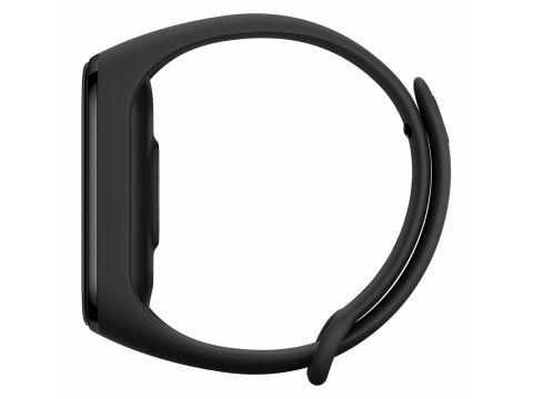 Фитнес-трекер Xiaomi Mi Band 4 Черный (803792702)