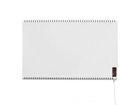 Тепловая панель металлическая FLYME M600 Белый