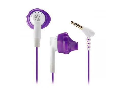 Наушники JBL Yurbuds Inspire 100 Purple/White (YBWNINSP01PNW)