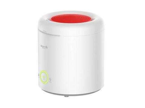 Увлажнитель воздуха Xiaomi Deerma Humidifier 2.5L Международная версия White (DEM-F301)