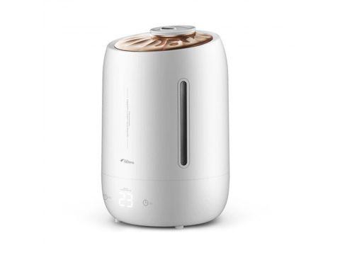 Увлажнитель воздуха Xiaomi Deerma Humidifier 5L Международная версия White (DEM-F600)