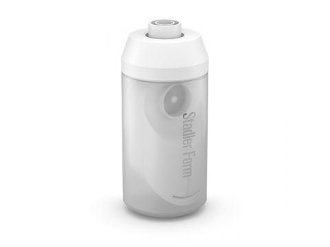 Персональный увлажнитель воздуха ультразвуковой Stadler Form Emma White E-030