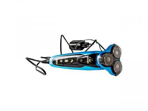 Электробритва Rotex RHC 280 S 2 W