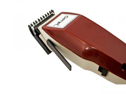 Профессиональная Машинка для Стрижки Волос Gemei GM 1400 A 10 W (10082)