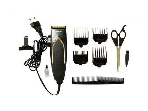 Машинка для стрижки волос Geemy GM 809 9 W (10263)