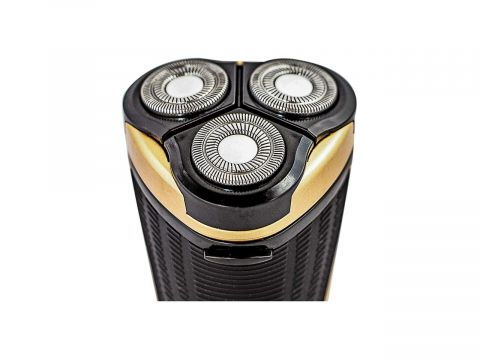 Электробритва Rotex RHC 225-S 3 W