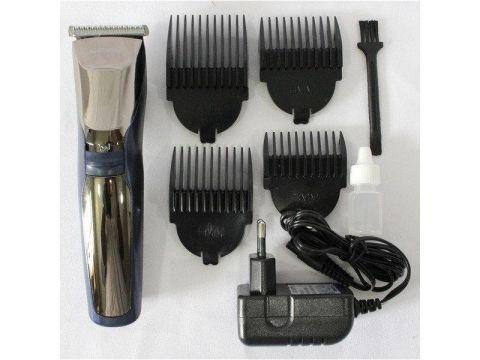 Машинка Для Стрижки Волос Gemei Gm 829 (351793)