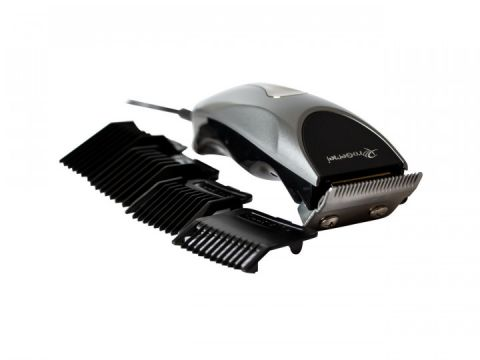 Машинка Для Стрижки Волос Gemei Gm 1025 (351798)