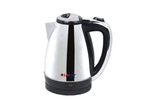 Электрический чайник Livstar Lsu-1125, 1800Вт (bks_00871)