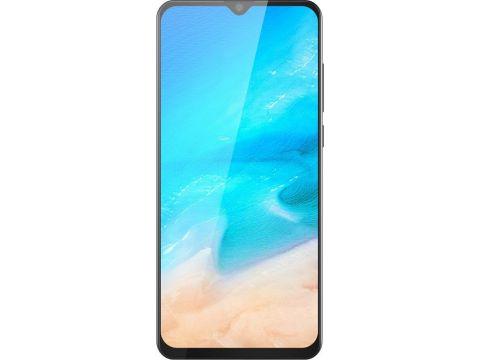 Смартфон Cubot Note 20 3/64Gb Blue (Global)