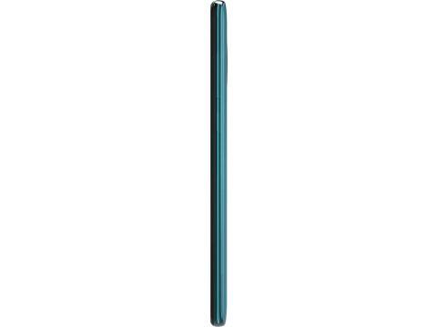 Смартфон Cubot Note 20 3/64GB Green