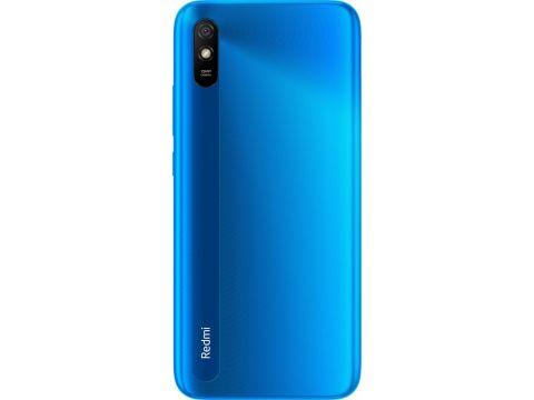 Смартфон Xiaomi Redmi 9A 2/32Gb Blue (Global) без NFC