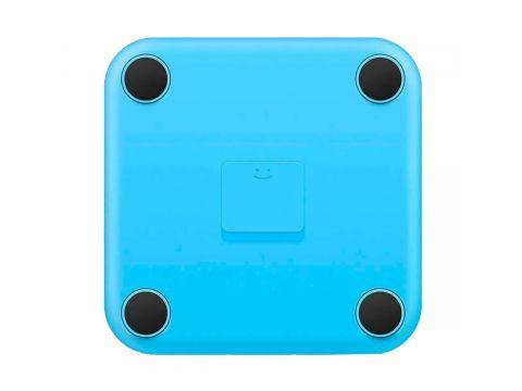 Весы YUNMAI Mini Smart Scale Blue (M1501-BL)