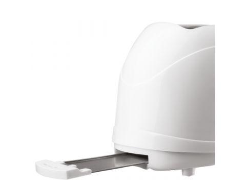 Тостер SCARLETT SС-TM11007 Белый