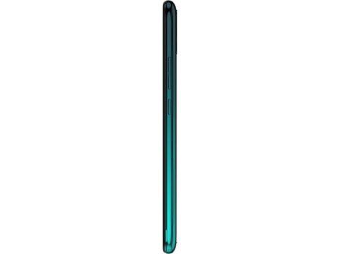 Смартфон Tecno Spark 6 Go (KE5) 2/32GB Dual SIM Ice Jadeite
