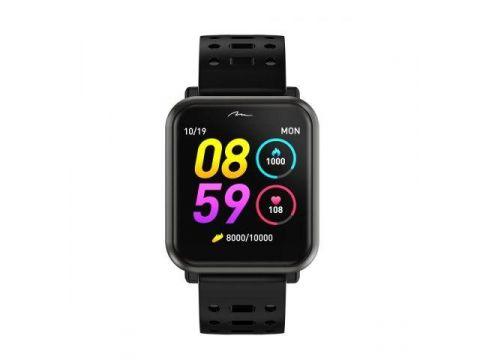Смарт часы Media-Tech Active-Band Next Черный