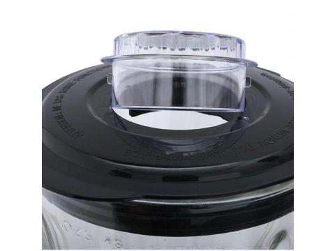Блендер стационарный стекло с кофемолкой 2в1 Lexical LBL-1509 600W