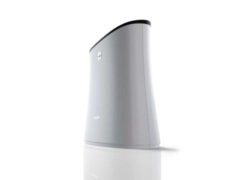 Очиститель воздуха SHARP UA-PE30E-WB
