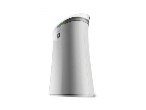 Очиститель воздуха SHARP UA-PF40E-W