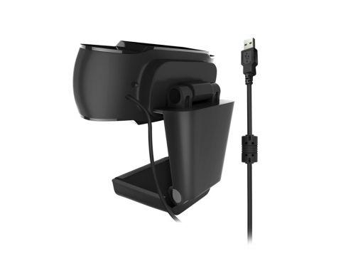 Веб камера HXSJ S-80 USB 2.0 720P