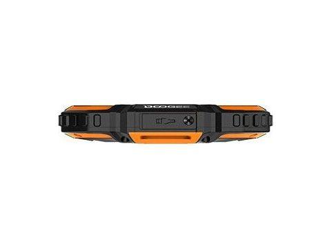 Смартфон Doogee S58 Pro 6/64GB Orange (Global)