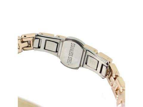 Смарт-часы Lemfo H8 Gold (6196-20812)