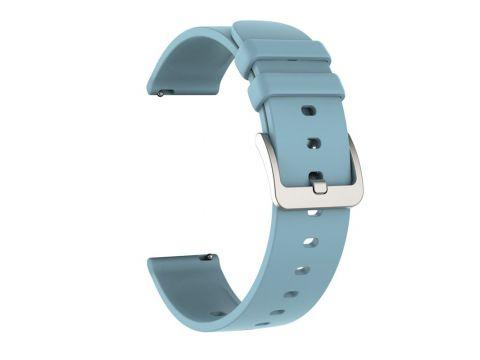 Смарт-часы Colmi P8 Blue (6180-20807)