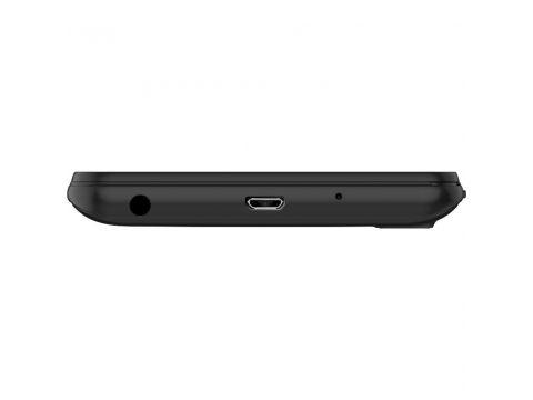 Мобильный телефон TECNO BB2 (POP 3) 1/16Gb Sandstone Black (4895180751288)