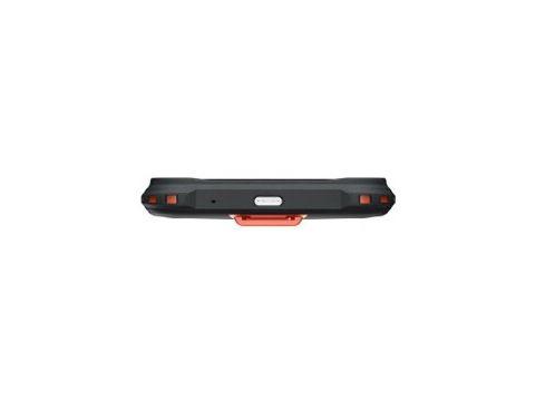 Смартфон Umidigi Bison 6/128GB Red