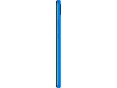 Смартфон Xiaomi Redmi 9c NFC 2/32GB Blue (Global)
