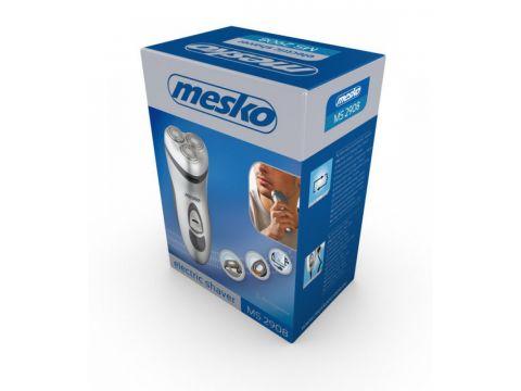 Электробритва Mesko MS 2920 (gr006507)
