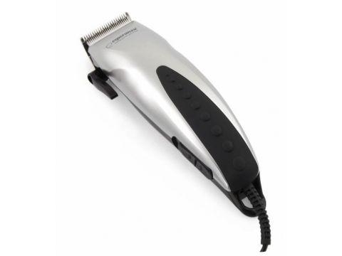 Машинка для стрижки волос Esperanza STYLIST EBC003 (gr006250)