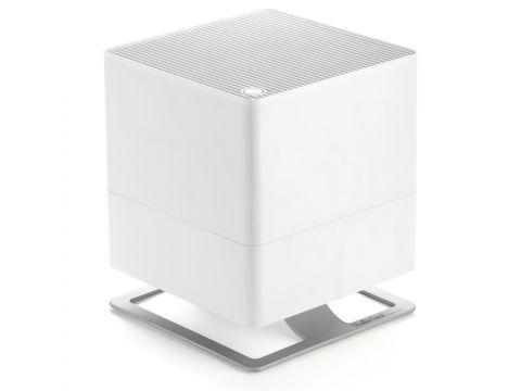 Увлажнитель воздуха традиционный Stadler Form Oskar White (O020)