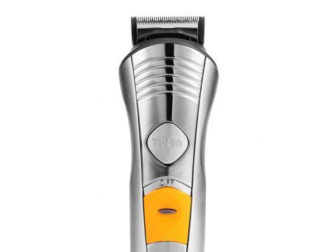 Машинка для стрижки волос Kemei KM580A 7 в 1 (101005019)