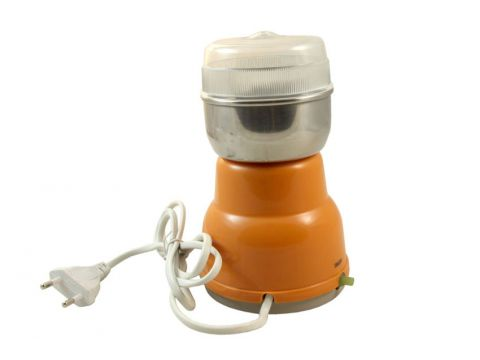Кофемолка Domotec DT592 (R0127)