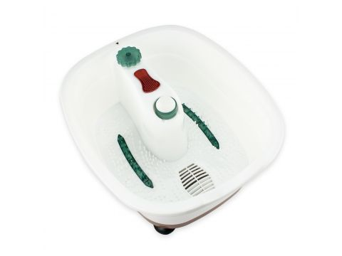 Массажная ванночка для ног Supretto (B040)