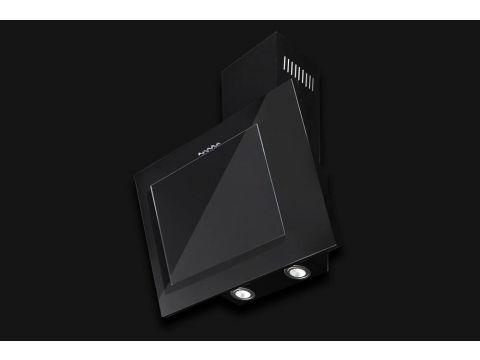 Вытяжка NORTBERG Dynamic 60 Black (hub_jucA42344)