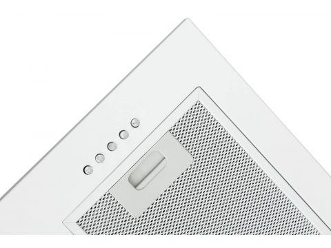 Вытяжка NORTBERG Lando Plus 60 White (hub_UtkC96270)