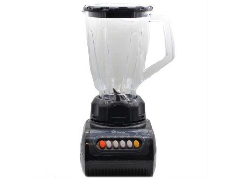 Блендер Domotec MS 9099 с кофемолкой Черный (mx-65)