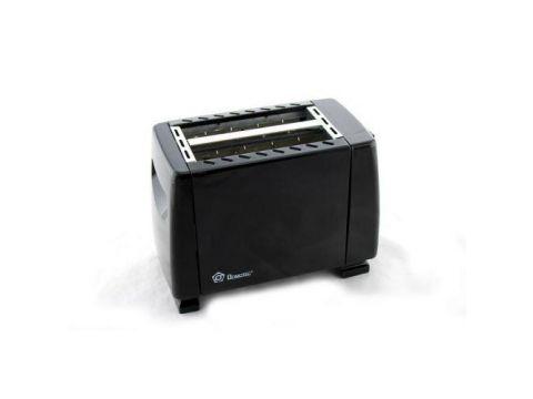 Тостер Domotec MS-3230 650w Black (006281)